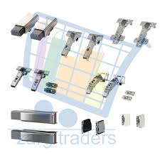kitchen cupboard interior fittings ikea cabinet hinges delmaegypt