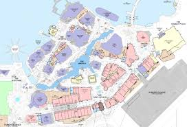 Disney Downtown Map Wdwthemeparks Com Rumor September 26 2017 Disney Springs