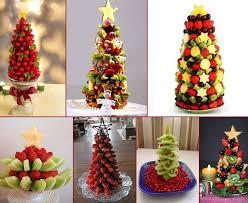 christmas ideas christmas decoration food psoriasisguru com