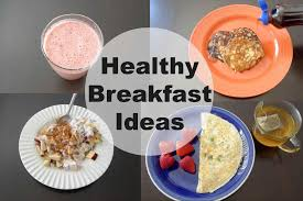 light dinner recipes for weight loss recipes for weight loss breakfast dinner kids with light