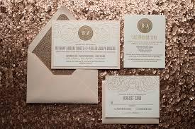 wedding invitation sle wedding invitations sale awesome black friday and cyber monday