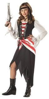 Max Ruby Costumes Halloween 71 Halloween Costume Images Panda Costumes