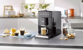 will amazon have any espresso makers on sale for black friday today best coffee machines top picks for espresso enthusiasts and