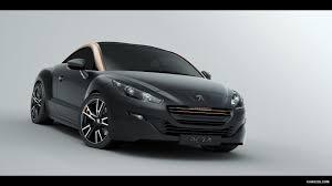 peugeot sports car 2015 peugeot caricos com
