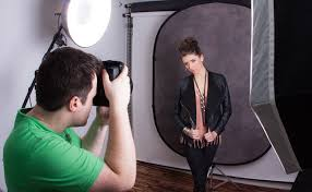 collapsible backdrop choosing the right photography backdrop backdrop express