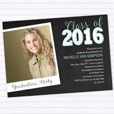 17 best graduation invitations decor gift ideas images on