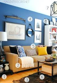 interior best color for office with admirable colors home edeprem
