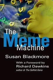 Copy Machine Meme - the meme machine susan blackmore oxford university press