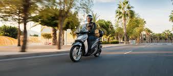 xenter 125 2018 scooters yamaha sport marine