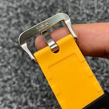 Jam Tangan Casio casio g shock spoon jam tangan end 10 19 2020 7 18 am