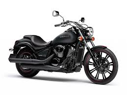 best 20 kawasaki vulcan ideas on pinterest bobber motorcycle