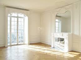Appartement Haussmannien Deco Déco Decoration Appartement Haussmannien Fort De France 32
