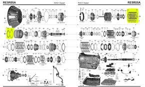 gm throttle body wiring diagram gm throttle body regulator wiring