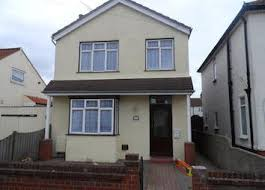 1 Bedroom Flats To Rent In Clacton On Sea Houses For Sale In Clacton On Sea Buy Houses In Clacton On Sea