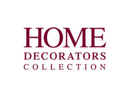 home decorator com the home decorators collection best with picture of the home decor