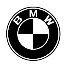 bmw repairs comprehensive service repairs for the bmw