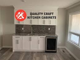 best kitchen cabinets store quality kitchen cabinets store calgary kitchen renovations