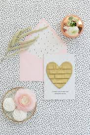 our new hallmark signature mother u0027s day card collection 100