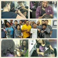 Makeup Schools In Houston 28 Makeup Classes In Houston Makeup Classes Houston Tx Area