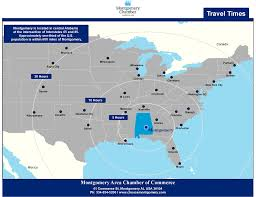 Alabama travel times images Montgomery economic development about montgomery al png
