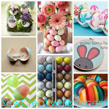 weekly inspiration easter projects hello creative family