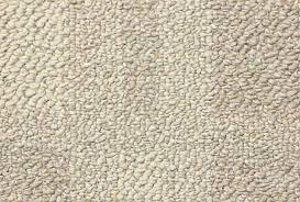 Berber Area Rug Berber Area Rug Rugs Custom Carpet Area Rug Oz Patterned Loop
