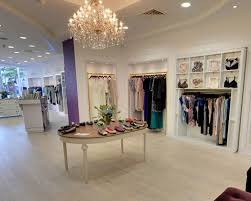 maternity stores seraphine maternity stores seraphine us