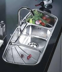 kitchen sink model rock kitchen sink rock beauteous kitchen sink models home design