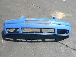 vw golf mk4 front bumper zeppy io