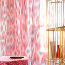 Fire Retardant Curtain Fabric Suppliers Fire Rated Sheer Curtain Fabric All Architecture And Design