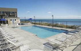ocean mist hotel yarmouth ma booking com