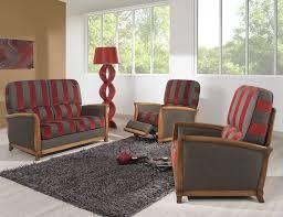 magasin canapé troyes canape cuir et meuble salon decoration interieur avec canap magasin