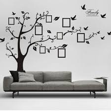 unique 80 wall art tree design inspiration of best 25 tree wall wall art tree compare prices on wall art tree branches online shopping buy low