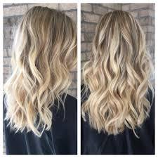 elements salon 17 photos hair stylists 95750 amelia