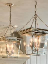 awesome picture of klaffs outdoor lighting catchy homes interior