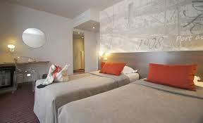 tva chambre d hotel tva chambre d hotel 59 images 20 chambres d 39 hôtel il faut s