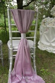 Chair Sashes Wedding Best 25 Wedding Chair Sashes Ideas On Pinterest Diy Party Chair