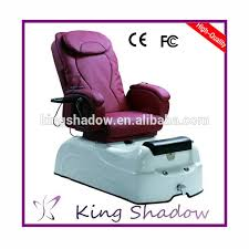 Sofa Control 2015 Selling Pedicure Sofa Chair Remote Control Foot Massage