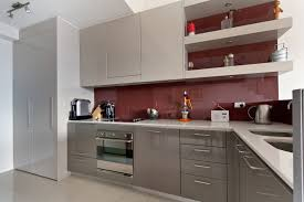 Kitchen Splashback Ideas Uk Glass Kitchen Splashbacks Fiximer Kitchens U0026 Bedrooms Doncaster