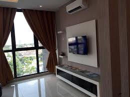 apartment atria sofo deluxe suite damansara petaling jaya