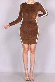 sexiest new years dresses gema dress key chic boutique