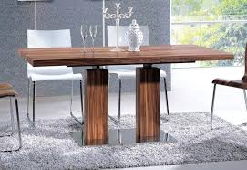 Pedestal Dining Table Rectangle 60 Inch Rectangular Dining Table The Nook Inch Rectangular Dining