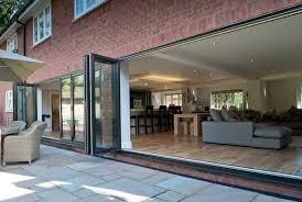 Bi Folding Patio Doors Prices Bi Folding Patio Doors Prices Home Design Ideas