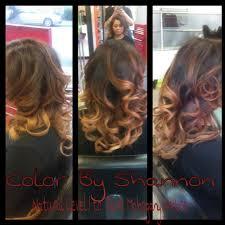 the apprentice salon training clinic 14 photos hair salons