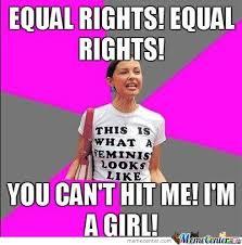 Female Logic Meme - just your average women logic by zeron meme center