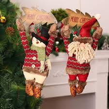 popular kids craft christmas ornaments buy cheap kids craft