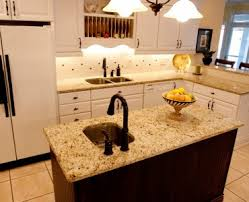 kitchen the most cool kitchen sinks and faucets designs small