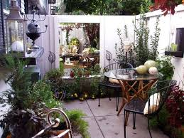 best 25 small patio gardens ideas on pinterest patio courtyard