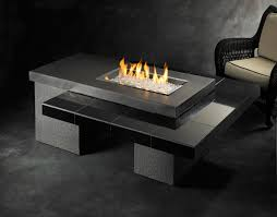 cool outdoor fire pit ideas for the 2014 winter season