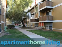 3 Bedroom Apartments Wichita Ks 3 Bedroom Apartments Wichita Ks Delightful Design 1 Bedroom